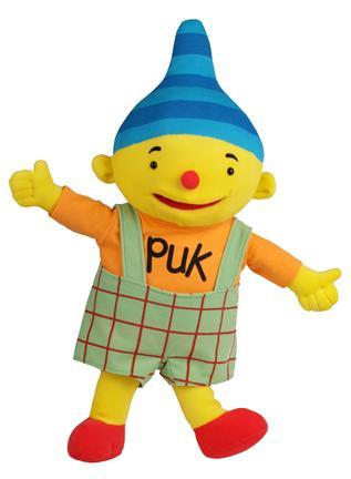 pop-puk1