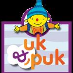 ukenpuk-logo